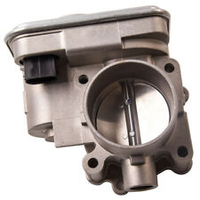 Throttle Body For Jeep Dodge Caliber Avenger 1.8 2.0L 2.4L 07-16 Durable 4891735