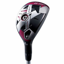 YONEX Hybrid Regular Flex Golf Clubs