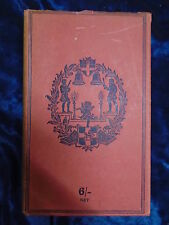 MISCELLANEOUS PROSE by CHARLES & MARY LAMB-METHUEN & CO 1912 - H/B WITH JACKET
