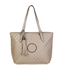 714ffd603bf1 Shoulder Bag Quilted Bags   Handbags for Women