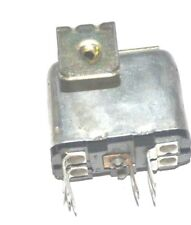 A/C Blower Relay 1972 Chrysler 1972 Dodge Monaco 1972 Plymouth Fury NORS NEW