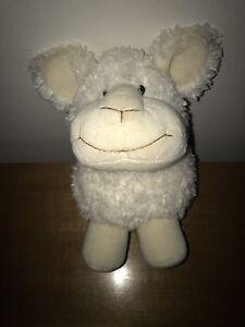 "RUSS Berrie ""Shoreham"" Sheep or Lamb - Like New - Collectible"