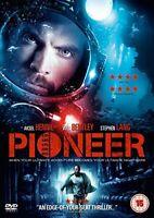 Pioneer [DVD][Region 2]