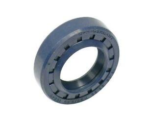 Power Steering Pump Seal DPH 0189976047