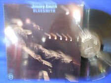 JIMMY SMITH bluesmith ORIG FRANCE EXC+