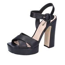40 Scarpe da donna GUESS   Acquisti Online su eBay