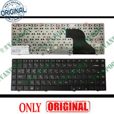 Genuine New Keyboard HP Compaq Presario 620 621 625 CQ620 CQ621 CQ625 GK Greek