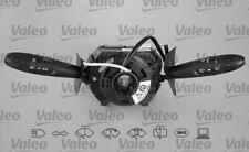 251475 VALEO Lenkstockschalter für FIAT