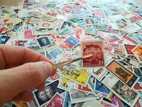 DDR 150 postfrische Sondermarken aus Sammlernachlass
