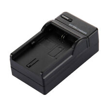 Battery Charger for Canon Rebel T2i T3i T4i T5i