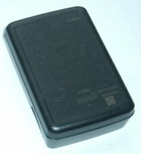 SONY BATTERY CHARGER BC-CSCD 4.2V 0.25A
