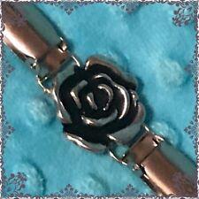 Rose CINCH CLIP lularoe Dress Cardigan Sweater Tunic CLASP waist shape CINCHER