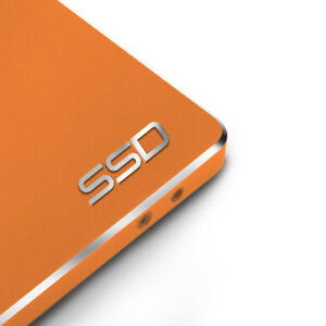 "Teclast 120G 128G 256G 512G SSD SATA3 2.5"" Internal Solid State Drive Accessory"