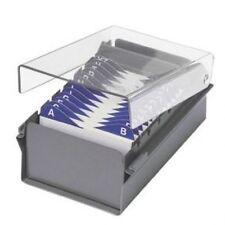 Bürobedarf ablagesysteme  Büro-Ablagen & -Ablagesysteme | eBay