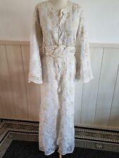 Caftan takchita jabador robe marocaine orientale mariée robe  mariage à saisir .