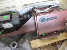 Chemi