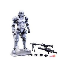 NEW Star Wars STORMTROOPER Variant Play Arts Kai Square Enix Collectable Figure