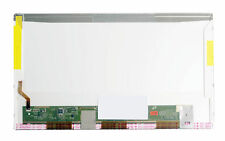 HP-COMPAQ PRESARIO CQ42-200 SERIES REPLACEMENT LAPTOP LCD LED Display Screen