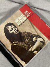 Michael Jackson I Just Can't Stop Loving You Promo CD Single Bad Quincy Jones