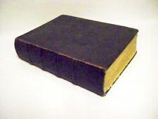 Das Leben Unsers Lieben Herrn und Heilandes Jesus Christus , LC Businger 1873