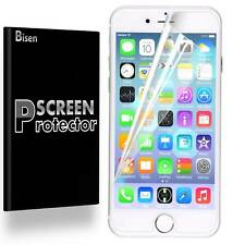 4-PK Anti-Glare Matte Screen Protector Guard Shield For iPhone 8 7 / SE 2 (2020)