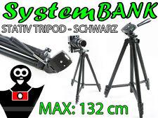 Tripod Stand Tripod Black for Fujifilm hs30 hs33 hs35 hs50 EXR