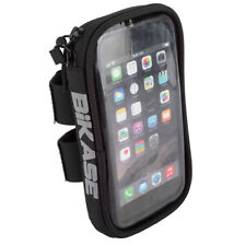 Bikase Handy Andy Bag Phone Handy Andy Iphone 5 Bk F/iphone 5/6-samsung Galaxy