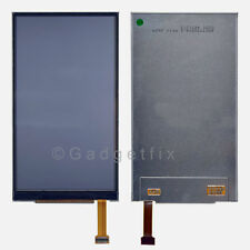 New OEM Nokia 808 PureView RM-807 | 803 LCD Screen Display Replacement Part USA