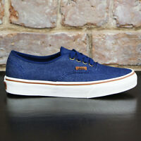 Vans Authentic Trainers Pumps Brand new in box in Sizes 3,