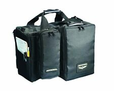 Jeppesen Aviator Bag | 10001854 | JS621252 | Convenient and Compact Pilot Bag