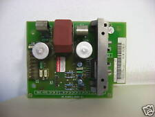 15V Module for PS955 - 6ES5956-0AA12