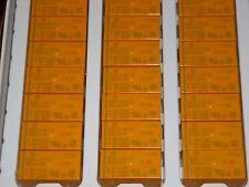 DS2E-S-DC12V  RELAY, DPDT, 12VDC, 2A (5 PER) PANASONIC