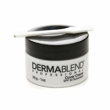Dermablend Cover Foundation Creme SPF 30 True Beige Chroma 2