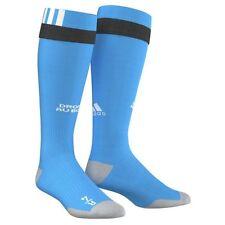 Équipements de football chaussettes adidas