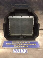 HOND VFR 400 NC 30 air filter