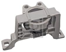 Lagerung, Motor für Motoraufhängung FEBI BILSTEIN 39363