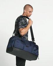 Nike Vapor Power Duffel Bag Rucksack Training Gym BA5542 410 BNWT
