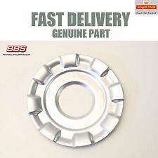 Genuine BBS RSII Audi A6 4B A4 A8 TT Mk1 Wheel Centre Cap Plate 09.24.437 NEW