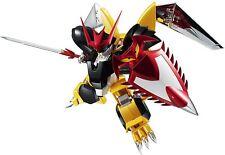 *NEW* Mashin Hero Wataru: Jakomaru Anniversary Ver Robot Spirits Action Figure