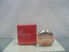 ECHO donna DAVIDOFF Eau parfum 30spray