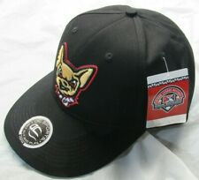 NWT Minor League Baseball Raised Replica Hat - El Paso Chihuauas Youth