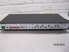 Link Electronics Professional Video Proc Amp PRC-970