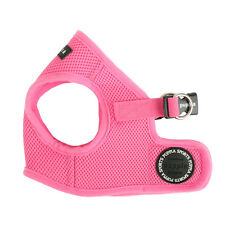 Dog Harness Vest - PUPPIA - Mesh Collection -100% Authentic & Genuine - Any Size