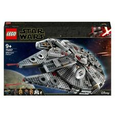 Lego City buque de exploración de mar profundo 60095 Nuevo Y Sellado-Conjunto retirado