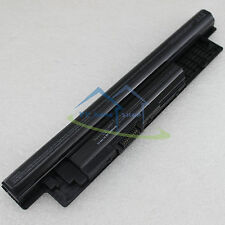 4Cell 14.8V Battery For Dell Inspiron 15-3521 17-3721 17R-5721 MR90Y N121Y XCMRD