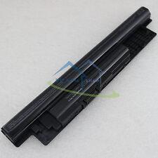 4Cell Battery for Dell Vostro 2421 2521 49VTP 9K1VP MR90Y T1G4M PVJ7J 312-1387