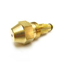 Fuel Burner Nozzle for Space Heater - Diesel - Kerosene