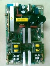 NORITSU I038256 POWER SUPPLY FOR DIGITAL MINILAB PWS-700 RUBICON RPS-7239