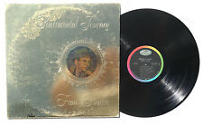 FRANK SINATRA: Sentimental Journey LP  CAPITOL RECORDS SW-90986 US 1965 NM