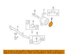 SUBARU OEM 98-08 Forester 2.5L-H4-Oil Cooler Gasket 21370KA001